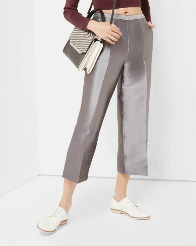 uk-Womens-Clothing-Trousers-Shorts-CELSEE-Cropped-metallic-culottes-Ash-WS6W_CELSEE_07-ASH_1.jpg