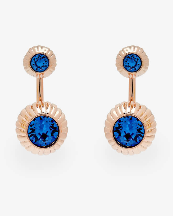 uk-womens-accessories-jewellery-areal-crystal-etched-ball-earrings-blue-xa6w_areal_14-blue_1-jpg