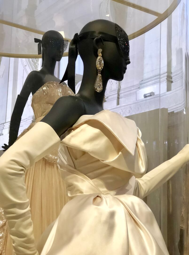 10 Things you didn't know about Christian Dior!