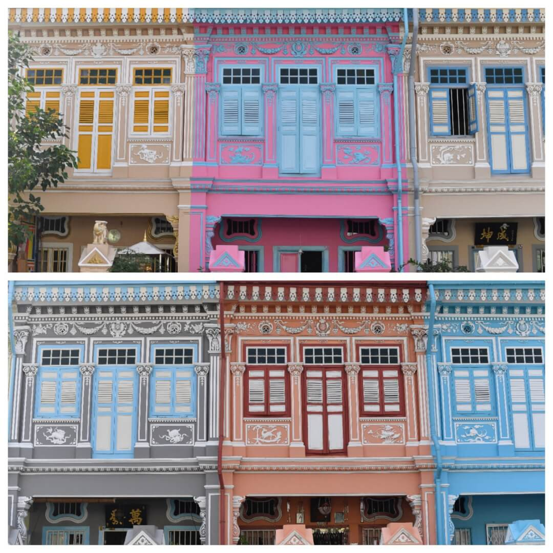 35 Cool Things to See and Do in Singapore - Part 1