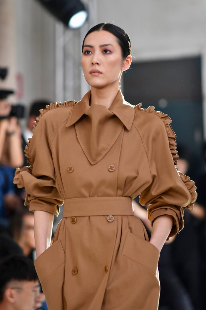 Milan Fashion Week SS19 - Hottest Trends Spotted on the Runway