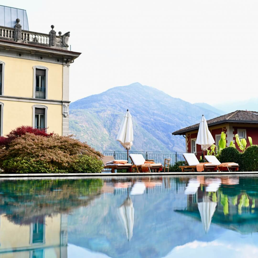 Best Insider Tips for a Dreamy Stay Along Lake Como