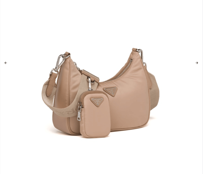 5 Top It Bag Trends for Summer 2020